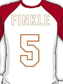 Finkle Funny Geek Nerd T-Shirt