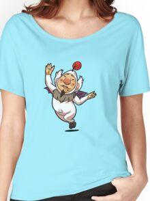 Tingle Tingle Moogle-Limpah! Women's Relaxed Fit T-Shirt