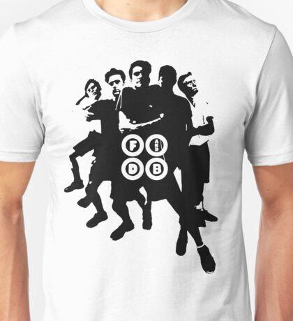 Ferg & Da Boiz Unisex T-Shirt
