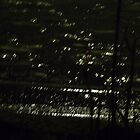 Ice Age - Darkness by HELUA