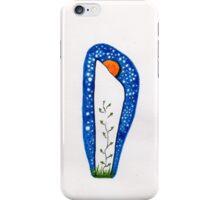 Moon Stone iPhone Case/Skin