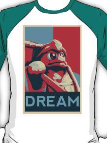 Dedede For President T-Shirt