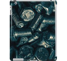 EVENT HORIZON [iPad cases/skins] iPad Case/Skin