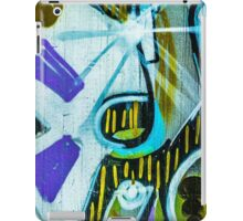 RANDOM PROJECT 47 [iPad cases/skins] iPad Case/Skin