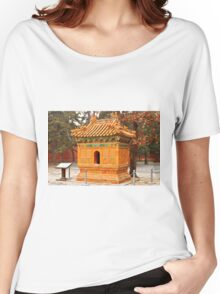 The Offering Place © Women's Relaxed Fit T-Shirt