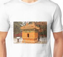The Offering Place © Unisex T-Shirt