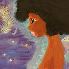 Wings  by lolowe