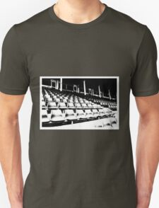 The Granstand... T-Shirt
