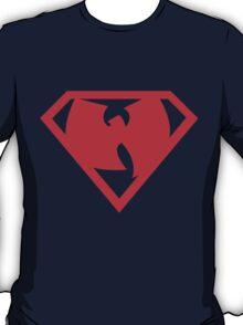 super wutang T-Shirt