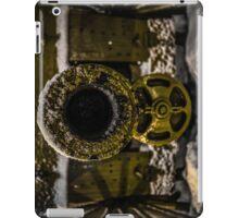 HOWITZER [iPad cases/skins] iPad Case/Skin