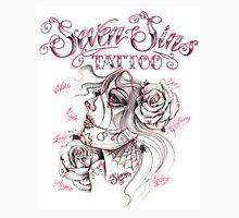 "The ""7 Sins"" by Chic Child Unisex T-Shirt"