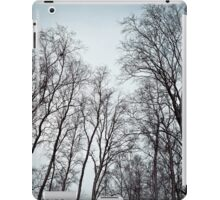 MORBID [iPad cases/skins] iPad Case/Skin