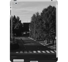 RANDOM PROJECT 55 [iPad cases/skins] iPad Case/Skin