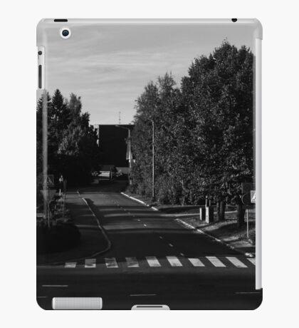 RANDOM PROJECT 55 [iPad cases/skins] iPad Case/Skin