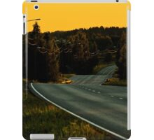 PAVEMENT ROCK [iPad cases/skins] iPad Case/Skin