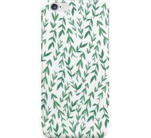 LeafyWorld iPhone Case/Skin