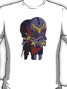 Zed chibi T-Shirt
