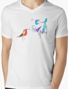 Spring is Coming. T-Shirt