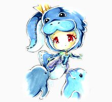 Chibi Urf the Nami-tee T-Shirt