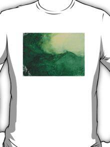In Flow T-Shirt
