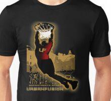 street jam Unisex T-Shirt