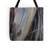 Ribbon Gum Tote Bag