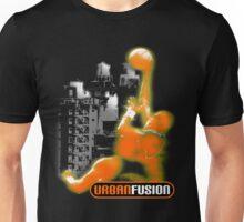 airborn  Unisex T-Shirt