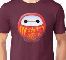 DARUMAX Unisex T-Shirt