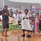 Rain Dance by Tainia Finlay
