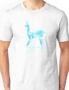 HUMAN OR REPLICANT T-Shirt