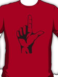 Fairy Tail - Hand_Symbol T-Shirt