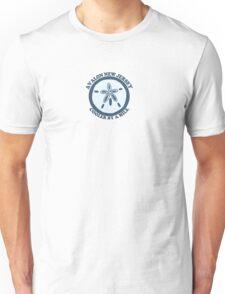 Avalon - New Jersey. Unisex T-Shirt