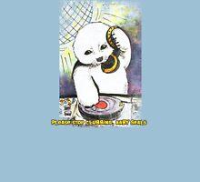 Please Stop Clubbing, Baby Seals T-Shirt