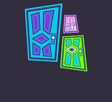 PICK A DOOR! T-Shirt
