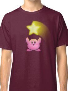 SUPER STAR! Classic T-Shirt