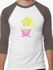 SUPER STAR! T-Shirt