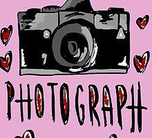 I love photograph by Logan81