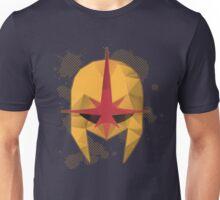 Galactic Guardian - Nova Unisex T-Shirt