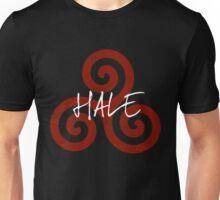 Hale pack (2) Unisex T-Shirt