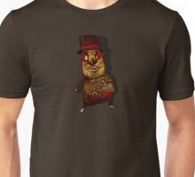 you can't kill an idea Unisex T-Shirt