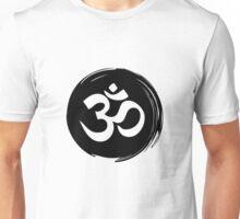 Simply Zen Unisex T-Shirt