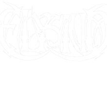 Elysium logo signed by ElysiumBand