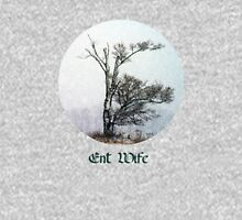 Ent Wife T-Shirt
