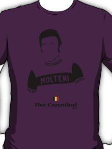The Cannibal - Bici* Legendz Collection T-Shirt