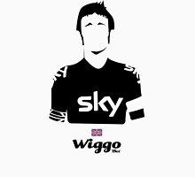 Wiggo - Bici* Legendz Collection  T-Shirt