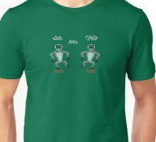 monkey island monkeys Unisex T-Shirt