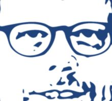 Guido + Guido Sticker