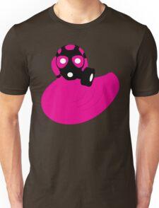 Riot Duck Unisex T-Shirt