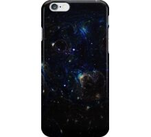 Lost in Space iPhone Case/Skin