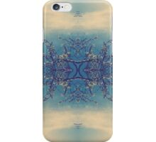 Maia iPhone Case/Skin